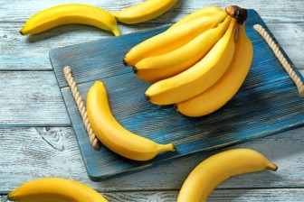 Loại quả nên ăn trước khi ngủ có lợi cho sức khỏe