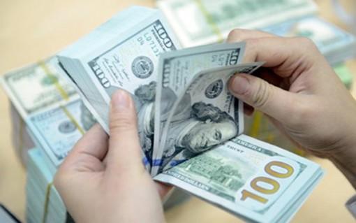 Tỷ giá USD, Euro ngày 29-7: USD bất ngờ tăng nhanh trở lại