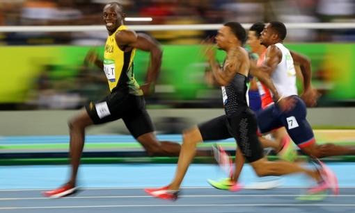 Olympic Tokyo: Nhiều VĐV điền kinh bị cấm thi đấu do liên quan doping