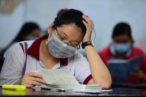 Những chính sách giáo dục quan trọng có hiệu lực từ tháng 8-2021