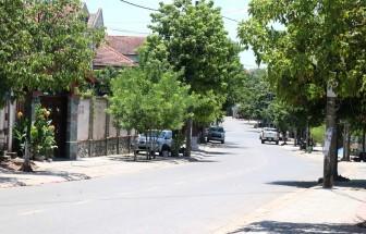 Các tỉnh Trung Bộ nắng nóng gay gắt, có nơi nhiệt độ trên 39 độ C