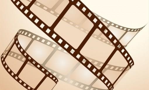 Tổ chức đợt phim Kỷ niệm 76 năm Cách mạng tháng Tám và Quốc khánh 2-9