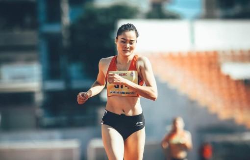 Quách Thị Lan: Niềm hy vọng cuối cùng của thể thao Việt Nam ở Olympic