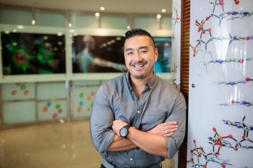 Singapore tìm ra hỗn hợp thuốc tiềm năng chống lại biến thể Delta