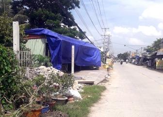 Khiếu nại của bà Nguyễn Thị Bạch Xuân đã được xem xét giải quyết