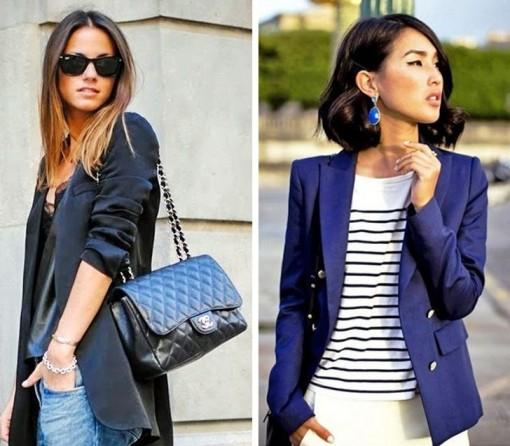 Những món đồ nàng yêu thời trang cần để mặc đơn giản vẫn sang