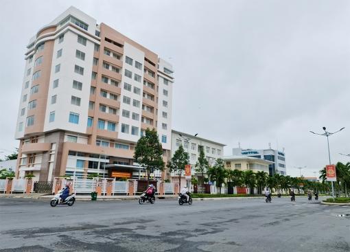 Lùi thời gian tổ chức Hội nghị Xúc tiến đầu tư tỉnh An Giang sang năm 2022