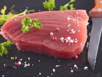 6 loại cá giàu protein cực tốt cho sức khỏe