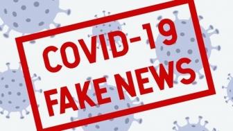 """Tỉnh táo, thực hiện """"5K"""" đối với tin giả, xấu độc!"""