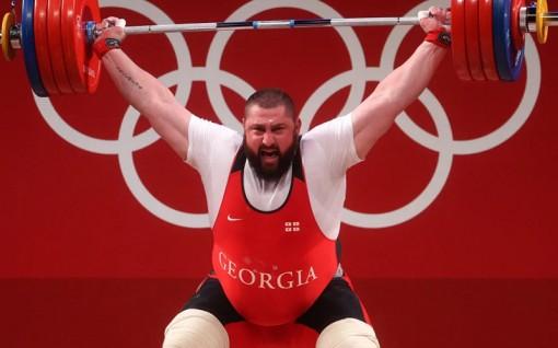 """Ngày thi đấu thứ mười hai Olympic Tokyo 2020: Nhiều kỷ lục thế giới bị """"xô đổ"""""""