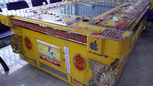 Đề nghị xử phạt 7 đối tượng tụ tập trong tiệm game thời điểm giãn cách xã hội