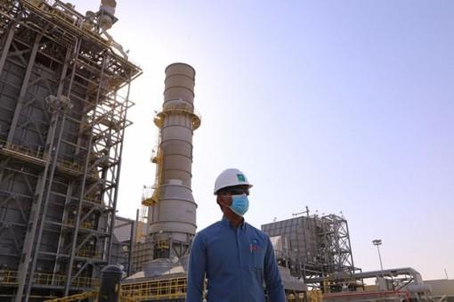 Giá dầu châu Á đi xuống trong phiên giao dịch chiều 5-8