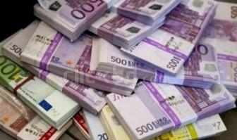Tỷ giá USD, Euro ngày 6-8: USD tăng nhẹ, Bảng Anh suy giảm