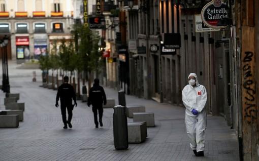 Kinh tế châu Âu- những tín hiệu phục hồi tích cực