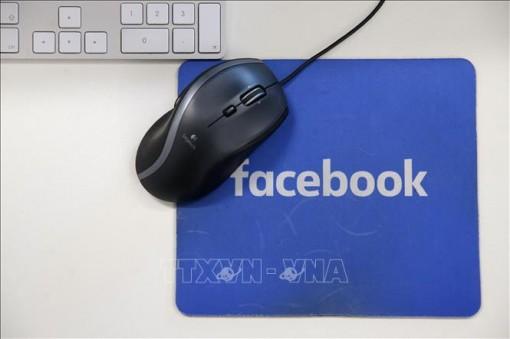 Facebook ra mắt ứng dụng văn phòng thực tế ảo