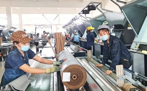 Quảng Ninh gỡ khó cho doanh nghiệp