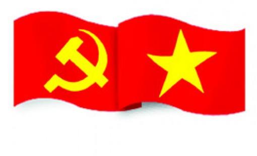 Đấu tranh, phản bác quan điểm sai trái, thù địch xuyên tạc  tư tưởng Hồ Chí Minh