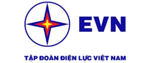 Tập đoàn điện lực Việt Nam thông tin báo chí EVN tiếp tục giảm giá điện, giảm tiền điện đợt 5 cho các khách hàng sử dụng điện bị ảnh hưởng bởi dịch bệnh COVID-19