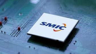 Tập đoàn SMIC đầu tư 8,87 tỷ USD xây nhà máy chip mới ở Thượng Hải