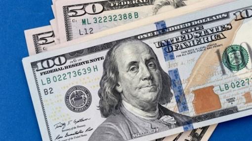 Tỷ giá USD hôm nay 5-9: USD giảm sâu