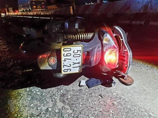 24 người tử vong vì tai nạn giao thông trong bốn ngày nghỉ lễ