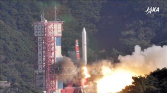 Phát triển vệ tinh ở Việt Nam: Cơ hội và thách thức