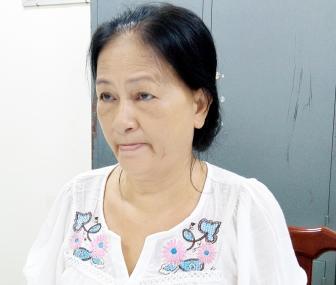 An Giang: Khởi tố, bắt giam đối tượng phản động nhằm lật đổ chính quyền