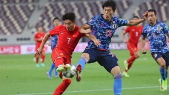 Vòng loại World Cup: Cơ hội nào cho Việt Nam và Trung Quốc?