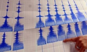 Động đất có độ lớn 5,2 tại Iran, chưa có báo cáo thương vong