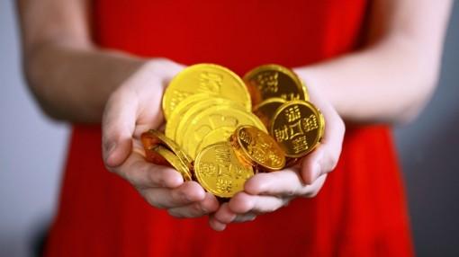 Giá vàng hôm nay 13-9: Tuần mới vào kỳ giảm giá