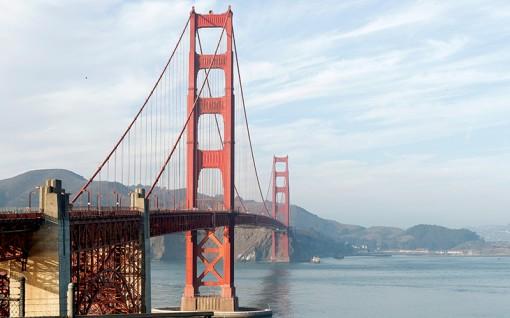 """10 thành phố """"tuyệt vời nhất thế giới"""" năm 2021"""