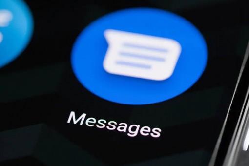 Google Messages sẽ nhắc người dùng trả lời tin nhắn bỏ quên