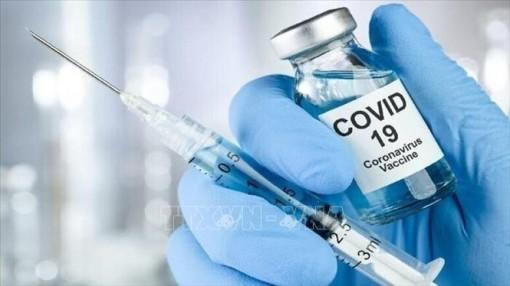 Giới chuyên gia khẳng định không cần thiết tiêm liều vaccine tăng cường
