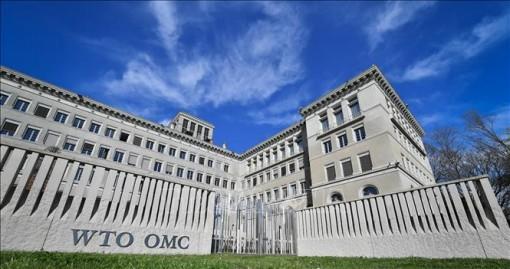 EU kêu gọi cải tổ khẩn cấp WTO