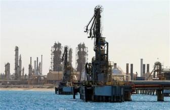 Giá dầu thế giới tăng tuần thứ 4 liên tiếp dù giảm phiên 17-9