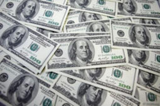 Tỷ giá USD, Euro ngày 18-9: Kinh tế bất ổn, USD giảm giá