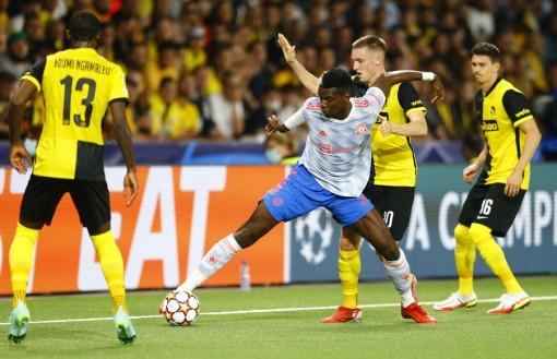 Pogba muốn về Juventus, Barca lấy Sterling