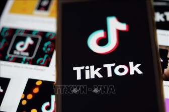 Cuộc 'phiêu lưu' của TikTok ở Nga