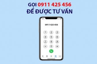 Công bố số điện thoại đường dây nóng của TP. Long Xuyên