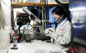 Chậm mở cửa, Việt Nam sẽ bỏ lỡ cơ hội đầu tư
