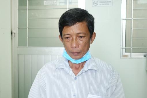 Khởi tố, bắt tạm giam nguyên cán bộ địa chính xã Bình Thủy chiếm đoạt trên 3,1 tỷ đồng