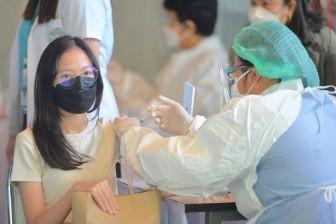 Thái Lan sửa đổi Luật về bệnh truyền nhiễm