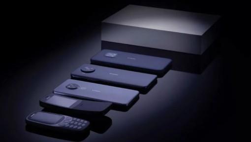 HMD Global ra mắt máy tính bảng Nokia vào ngày 6-10