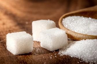 7 loại thực phẩm có thể gây hại cho răng của bạn