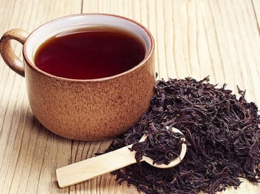 Phát hiện thú vị về lợi ích của uống trà