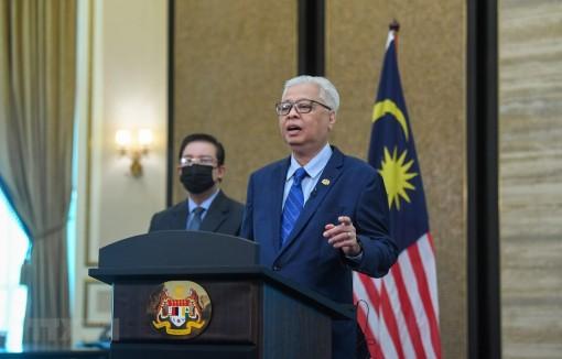 Dịch COVID-19: Thủ tướng Malaysia nêu điều kiện mở cửa du lịch