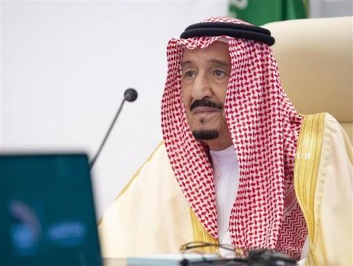 OPEC+ nỗ lực hợp tác ổn định thị trường dầu mỏ toàn cầu