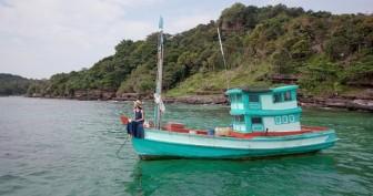 'Mở cửa' Phú Quốc: Cân nhắc chính thức giờ 'G' đón khách quốc tế
