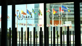 Việt Nam được bầu vào Hội đồng Thống đốc IAEA nhiệm kỳ 2021-2023