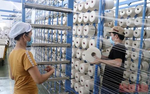 Trong dịch COVID-19, Việt Nam vẫn là điểm đến đầu tư hấp dẫn